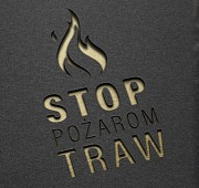 stop traw 2